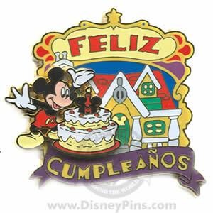 Feliz_cumpleanos