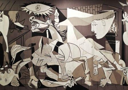 Guernica-2ch