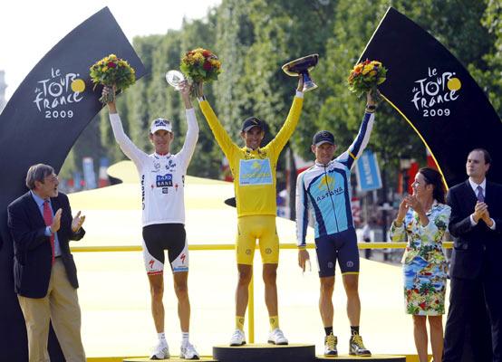 Contador wins