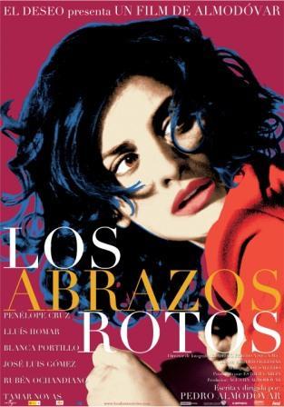 Abrazos_rotos_-_tt0913425-_es
