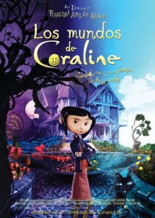 Mundos_de_coraline__-_Coraline