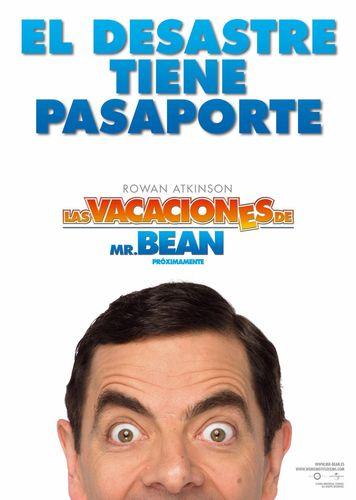 Las_vacaciones_de_mr_bean