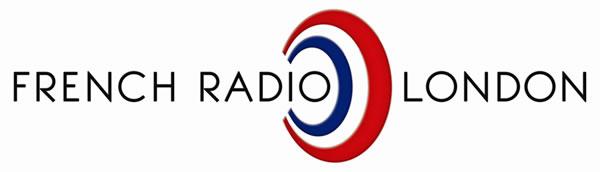 FrenchRadioLondon