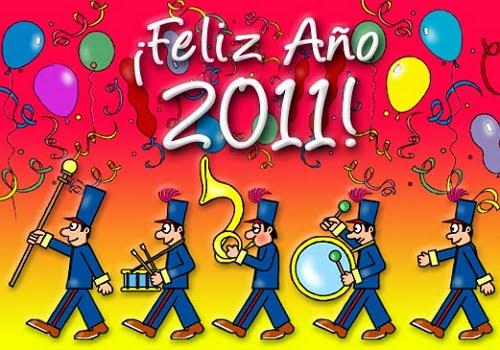 Año-nuevo-2011
