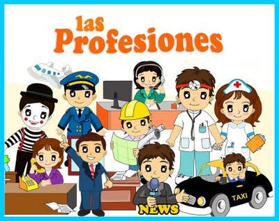 Profesiones5
