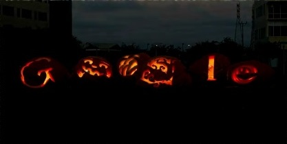323387-google-halloween-doodle