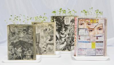 Reciclar-libros-viejos-400x227
