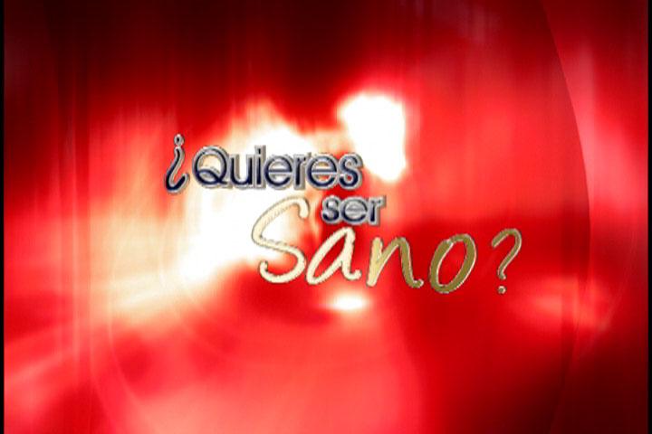 Sano_still