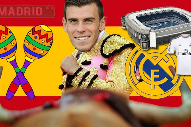 Bale-in-Madrid-main-2206382