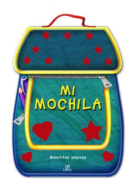 Mi-mochila-9788466220569