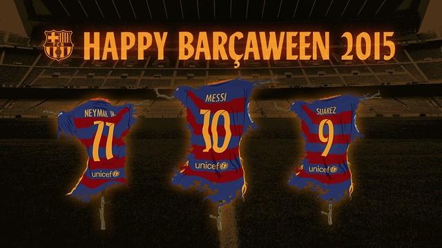 Halloween_1280.v1446228193