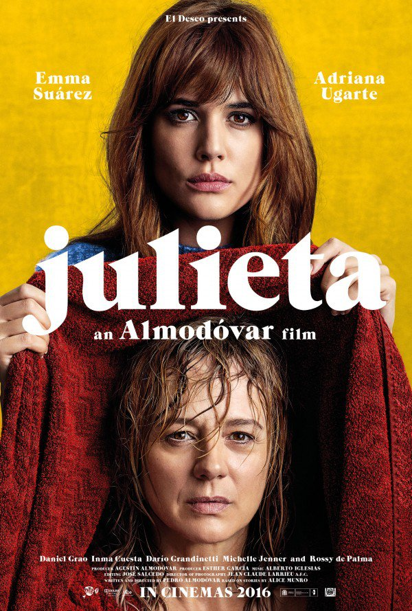 JULIETA_1sheet_HR1-600x889
