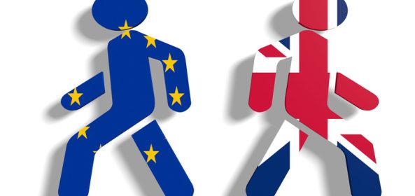 Brexit-593x280